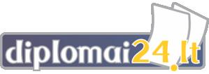 diplomai24.lt