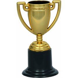 taurė apdovanojimams