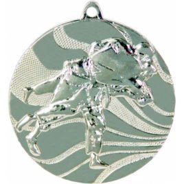 Medalis MED-0014S