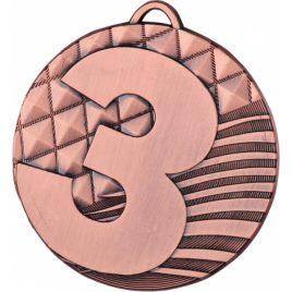 Medalis MED-0011B