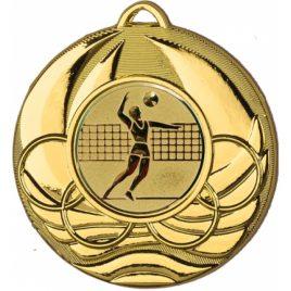 Medalis MED-0017A