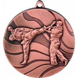 medalis MED0030