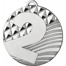 Medalis MED-0011S