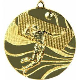 Medalis MED-0025A