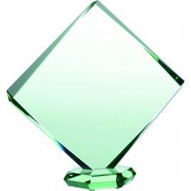 Stiklinis prizas STI-0023