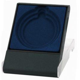 Dėžutė medaliui KT-M-0005