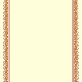 Diplomas LT-0007