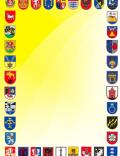 Diplomas savivaldybėms