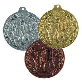 Medaliai MEDC-G5