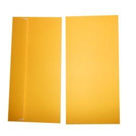 geltoni vokai