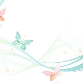 Diplomas LT0047. Diplomas su drugeliais