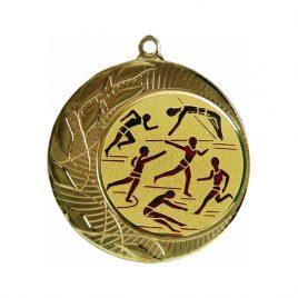 Medalis MED-0039A