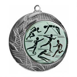 Medalis MED-0039B