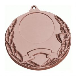 Medalis MED-0040C