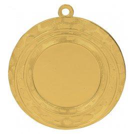 Medalis MED-0042A