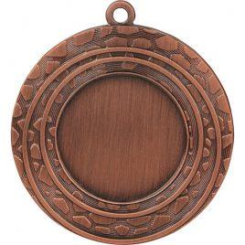 Medalis MED-0042B