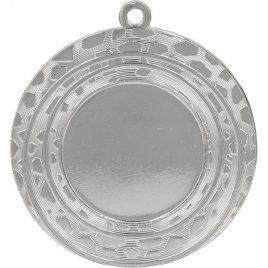 Medalis MED-0042S