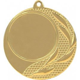 Medalis MED-0046A
