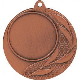 Medalis MED-0046B