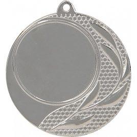 Medalis MED-0046S