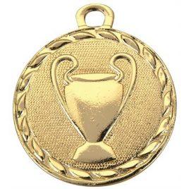 Medalis MED-0048A