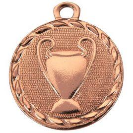 Medalis MED-0048B