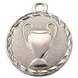 Medalis MED-0048S