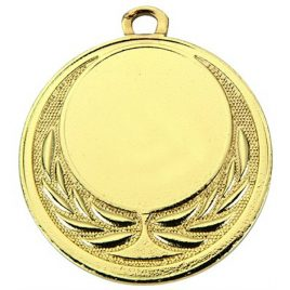 Medalis MED-0052A