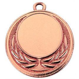 Medalis MED-0052B