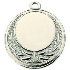 Medalis MED-0052S