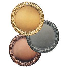 Medaliai MEDC-D8D