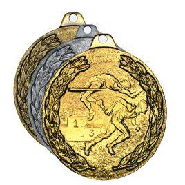 Medaliai MEDC-G1