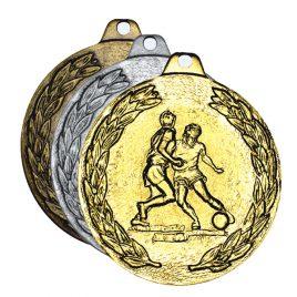 Medaliai MEDC-G4