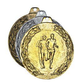 Medaliai MEDC-G7