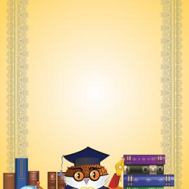 Diplomas LT-0068