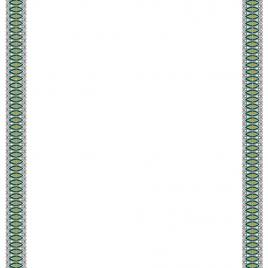 Diplomas LT-0100