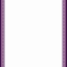 Diplomas LT-0123
