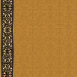 Diplomas LT-0048